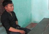Hà Tĩnh: Nghi can đâm hai nguời thương vong trong quán karaoke ra đầu thú