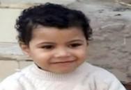 Cậu bé 4 tuổi bị kết án tù chung thân nhầm