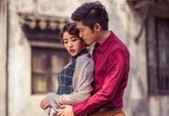7 lời khuyên để chồng không vướng bẫy ngoại tình