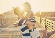 7 tuyệt chiêu để yêu như chưa yêu lần nào mà vẫn tròn đầy hạnh phúc