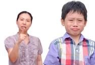 9 điều hủy hoại đời con mà cha mẹ vẫn làm
