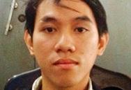 Kẻ hãm hại hai bé gái ở Sài Gòn bị bắt sau 8 năm lẩn trốn