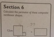 Bài toán lớp 5 đang làm đau đầu cả dân chuyên Toán, bạn giải được không?