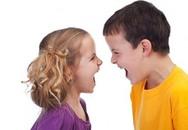 Bí kíp giúp trẻ chấp nhận thua cuộc