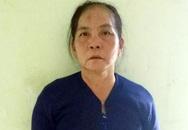 U70 bịt mặt, mang dao đi cướp ở Sài Gòn