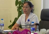 BV Sản Nhi Quảng Ninh: Mô hình đáng học tập, nhân rộng