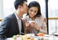 Các bà vợ đừng chiều chồng quá đà!