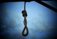 Cãi nhau với mẹ, nữ sinh lớp 12 treo cổ tự tử