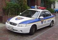 Hàn Quốc chấn động vụ cha giết con trai ruột vào đúng mùng 1 Tết