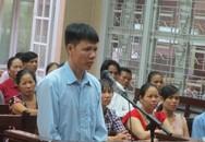 3 năm tù cho gã chồng cuồng ghen, cắm dao vào ngực vợ