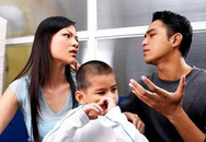 """Cay đắng phát hiện mình đã nuôi vợ hờ cùng con """"tu hú"""""""