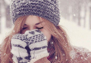 """Làm """"chuyện ấy"""" mỗi ngày giúp bạn tránh cảm cúm mùa đông"""