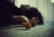 Hơn 40 tuổi tôi thấy hối tiếc vì đã hy sinh quá nhiều cho chồng