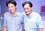 """Con trai Thương Tín: """"Tôi rất buồn vì dư luận chỉ trích ba tôi nói ra những sự thật"""""""