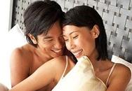 """Bí quyết """"yêu"""" khiến chàng liêu xiêu (29): """"Gia vị"""" trước cuộc yêu"""