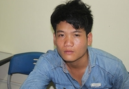 Đã bắt được thủ phạm hiếp, giết nữ sinh lớp 7 ở Quỳ Châu, Nghệ An
