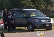 Cậu bé 3 tuổi tử vong trong xe hơi vì bị bố mẹ bỏ quên