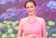 Hoa hậu Đàm Lưu Ly: 'Tôi gia trưởng hơn cả chồng'