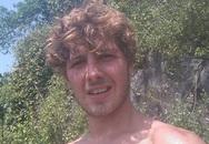 Gia đình phượt thủ người Anh tử nạn ở Fansipan hé lộ nguyên nhân thiệt mạng