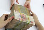 Gói ưu đãi 30.000 tỷ đồng sắp hết hạn: Người bán lại bày chiêu lách luật