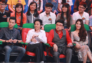 Hoài Linh: 'Trường Giang mê gái nhiều hơn mê nghề'