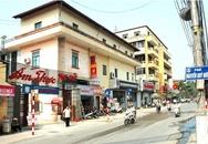 Hà Nội: Phố Nguyễn Quý Đức thành phố đi bộ đêm từ năm 2017