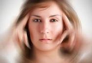 Hay chóng mặt có phải rối loạn tiền đình?