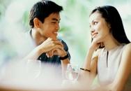 Các nàng cần tìm chồng có 7 'đặc tính' giúp hôn nhân viên mãn