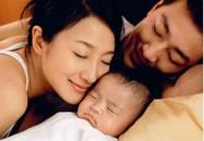 7 KHÔNG để gia đình luôn luôn hạnh phúc