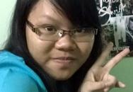 Nữ sinh chuyên Toán đạt điểm TOEFL Junior tuyệt đối