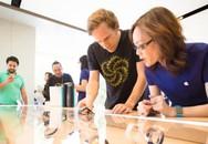 Apple tròn 40 tuổi và những sản phẩm làm thay đổi thế giới