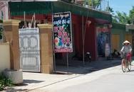 Thanh niên 10X đâm chết bạn hát ở quán karaoke