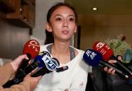 SỐC: Sao Đài Loan thừa nhận bán dâm