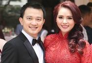 Hoa khôi Thể thao: 'Chồng sắp cưới không phải đại gia'