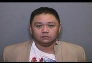 Minh Béo liên tục phải uống thuốc trong tù