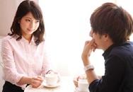 Vì sao các ông chồng dễ bị nhân tình 'bỏ bùa'
