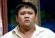 Anh trai Minh Béo đang chờ visa sang Mỹ thăm em