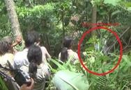 Nam sinh lớp 9 chết nhiều ngày trong rừng mà gia đình không biết