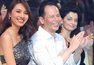 Quá khứ đầy thị phi của chồng mỹ nhân Việt