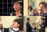 Những bộ phim truyện về Tết lay động triệu trái tim người Việt