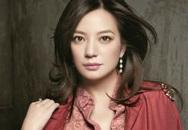 Lộ diện nữ tỷ phủ hiếm hoi của làng giải trí Hoa ngữ