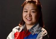 Làm thế nào một cô nông dân lại trở thành nữ phi hành gia đầu tiên của Hàn Quốc?