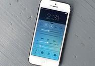4 mẹo sạc nhanh iPhone chỉ chuyên gia mới biết