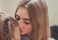 Sai lầm của phụ nữ trong hôn nhân