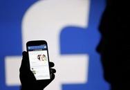 """Sau khi ân ái, người tình Facebook """"vặt"""" hết đồ rồi bỏ trốn"""