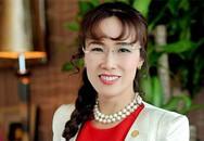 Bà chủ Vietjet Air sắp trở thành nữ tỷ phú đô la đầu tiên của Việt Nam