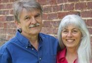 Sống riêng nhà đã cứu vãn hôn nhân của vợ chồng tôi