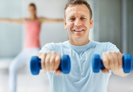 Tập thể dục không thấy giảm cân, vì sao vẫn phải tập tiếp?