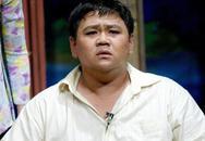 Thêm tình tiết mới có thể giúp Minh Béo tại phiên tòa sắp tới