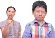 9 điều đảm bảo con bạn sẽ thất bại trong đời